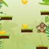 Ugráló majmocska